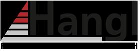 Hangl Rollladen und Sonnenschutz GmbH